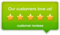 trusted shop reviews